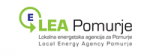 Local Energy Agency Pomurje Slovenija (Slovenie)